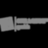 SQ_151523_Logo.png