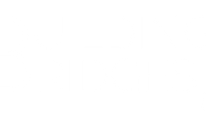 36. Building Bridges: Homage á Oscar Pettiford