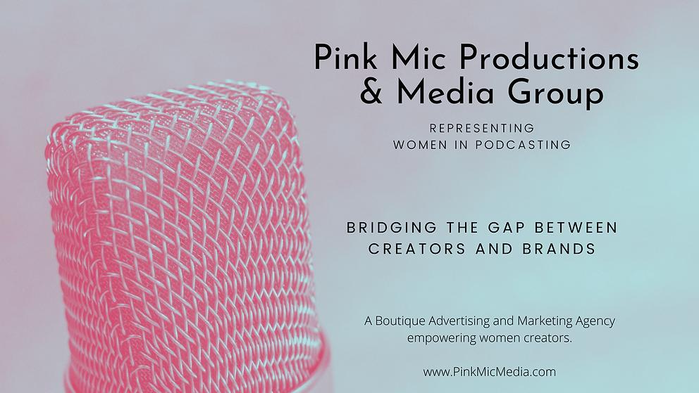lt pink2 _ Pink Mic Media.png