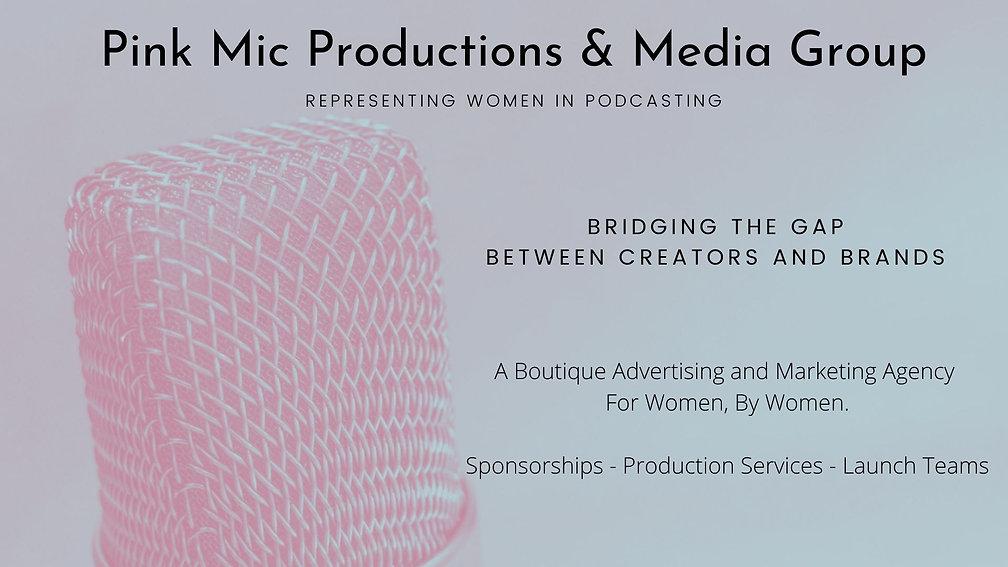 Pink Mic Media banner 3.jpg