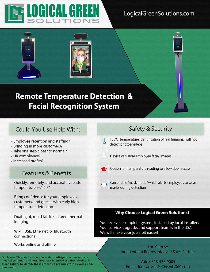 LGS---Temperature-Detection-and-Facial-R