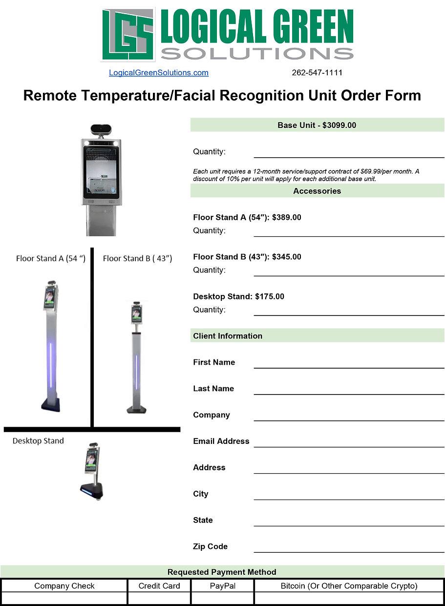LGS Order-Form---Sheet1.jpg