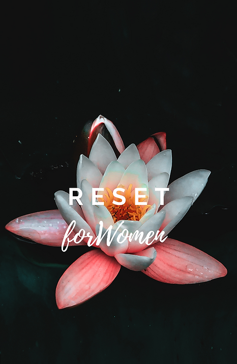 reset2 for women icon.png