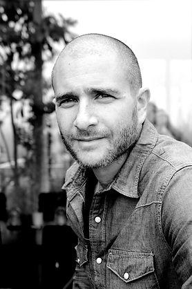 Mathias Lipszyc - Architecte d'intérieur
