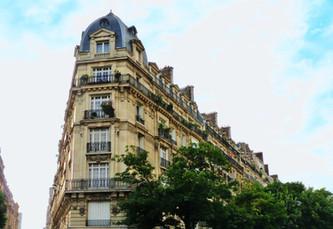 Appartement DE