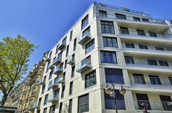 Appartement MI