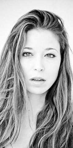 Lexie Galante.jpg
