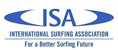 ISA surf.png