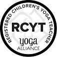RCYT yoga.jpg