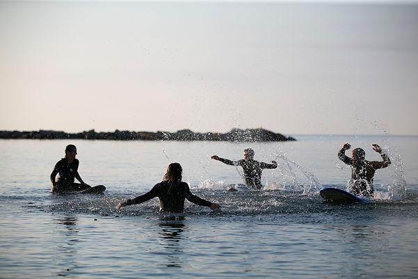 Surf & Sea Days.jpg