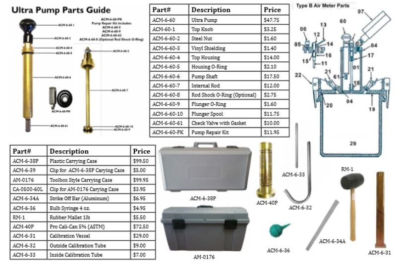 replacement parts2.JPG