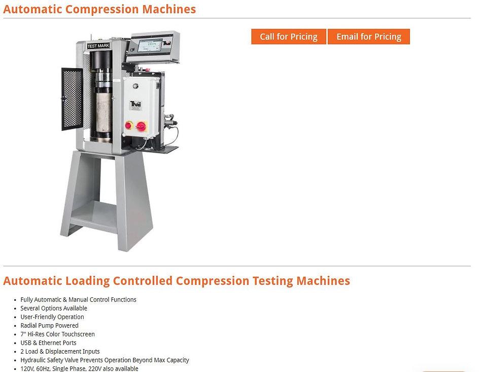 compression machine.JPG