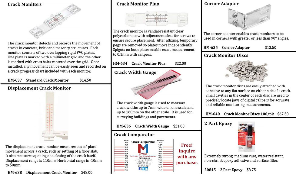 crack monitor.JPG