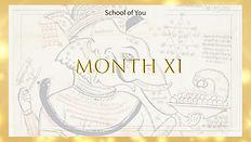 month 11.jpg
