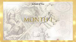 month 1.jpg