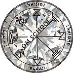 om school diamond.jpg