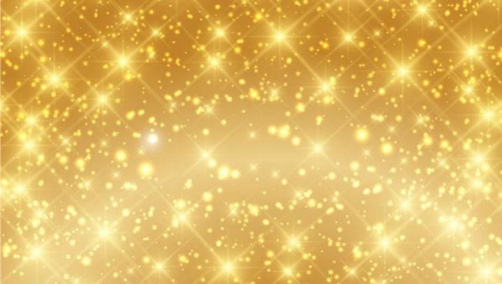 gold-textures (1).jpg