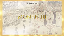 month 3.jpg