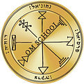 new gold coin.jpg