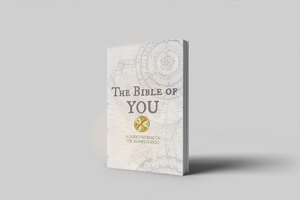 bible again.jpg