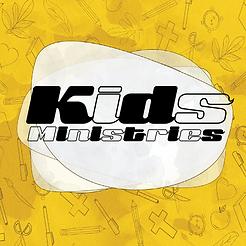 Kids Ministries.png