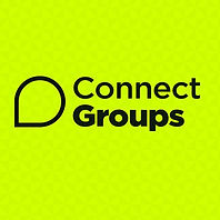 connect_groups-square-Square.jpg