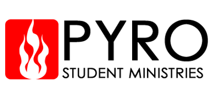 Pyro Student Ministries 2 copy.png