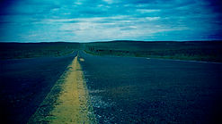 long-road-still.jpg