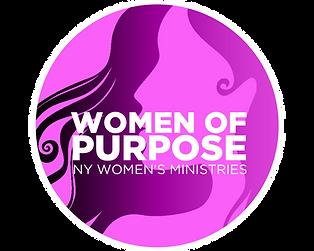 Womens+Min+Logo.png