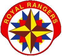 royal%20rangers.PNG