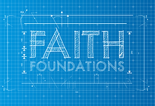 faith_foundations-letter-5.5 x 8.5 in._edited.png