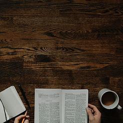 verse-hope-blank.jpg