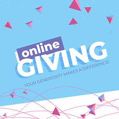 geografx_online_giving-Square.jpg