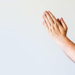 want-us-to-pray-blank.jpg