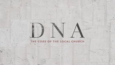 dna-title-1-Wide 16x9.jpg