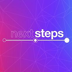 next_steps-square-Square.jpg