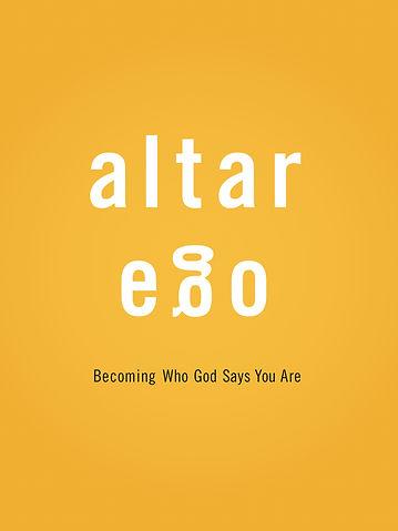 Altar_Ego_-_Artwork.jpg