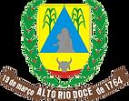 brasao_de_alto_rio_doce_recente.png
