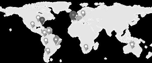 mapa%20mundi%202_edited.png