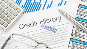 The History of Credit!