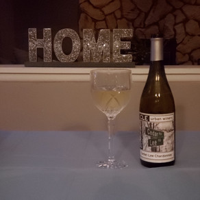 The Number One White Wine in the World!