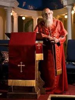 BishopHenderson