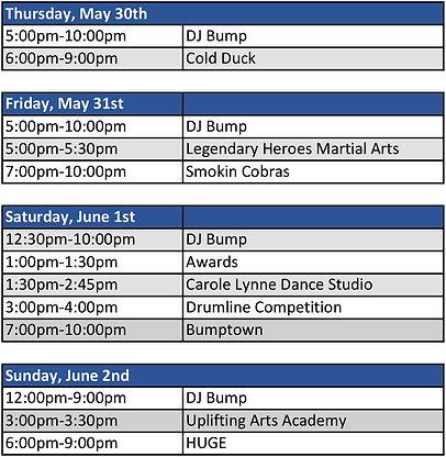 Entertainment Schedule.jpg