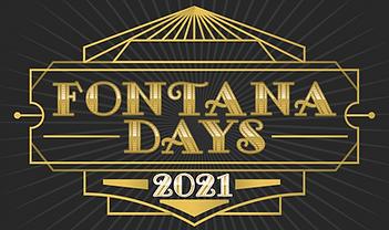 Fontana Days 2021 Logo-01.png