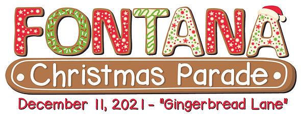 Fontana Christmas Parade Logo 2021-01.jpg
