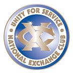 Exchange-Sparkle-Emblem-full-color_1.jpg