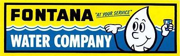 fontana water company logo.jpg