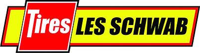 Les-Schwab-Logo.jpg