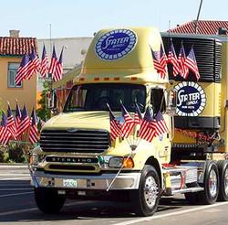 parade-truck2x