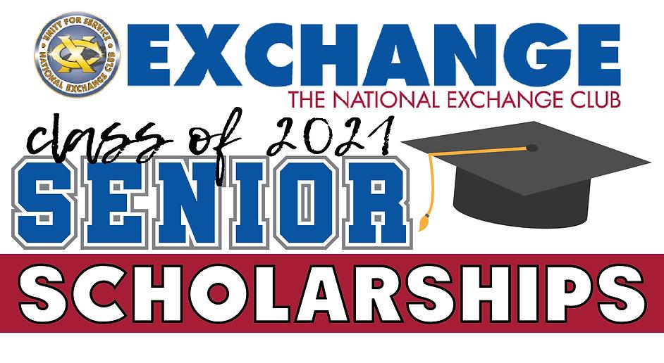 Website banner scholarships 2021-01.jpg